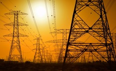 Hackers cause Ukrainian power cut - a reminder cyber attacks will become more dangerous in 2016