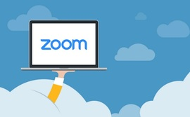Zero-day flaw in Zoom could allow hackers to execute arbitrary code, researchers warn