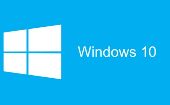 Microsoft readies up Windows 10 for better compatibility with older software