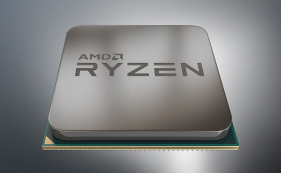 AMD confirms Q3 arrival for Ryzen 3000, second generation Epyc and Navi GPUs