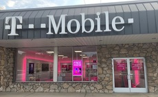 T-Mobile network outage affects thousands of customers in the US, experts reject claims of DDoS attack