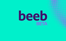 BBC's northern-accented voice assistant Beeb released for beta testing