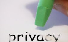 Between the NSA and Patriot Act, is data privacy extinct?