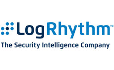 LogRhythm becomes the latest addition to the Thoma Bravo portfolio