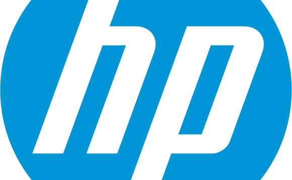 Can HP print money with $1bn Samsung deal?