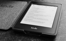 Older Amazon Echo and Kindle devices vulnerable to KRACK WiFi security flaw