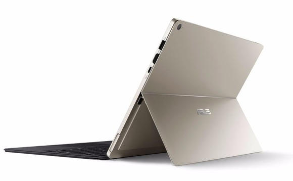 IFA 2016: 9 of the best computers, laptops and tablets: Asus, Acer, Lenovo and Huawei