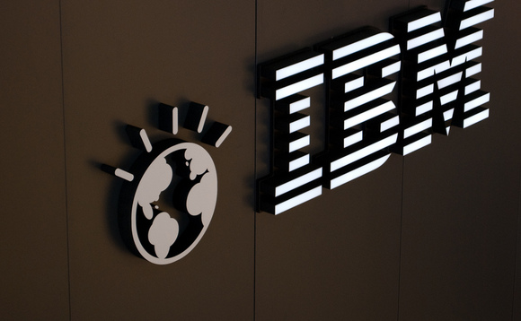 IBM poised to axe UK staff