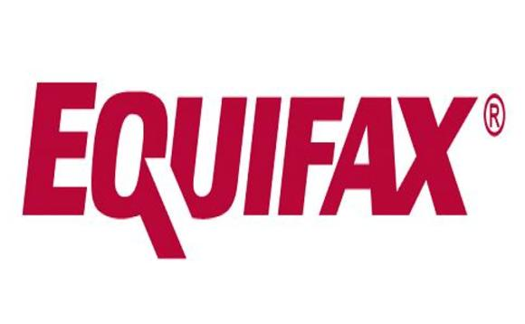 Equifax facing UK investigation over data breach