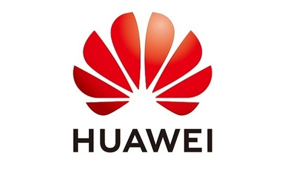 China could take action against Nokia, Ericsson if EU bans Huawei