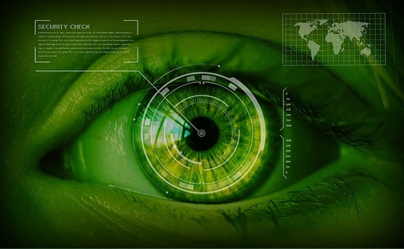 DHS's new HART biometric database will be a cloud-based system