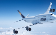 Lufthansa to save €70m in annual IT infrastructure costs in mega-outsourcing deal with IBM