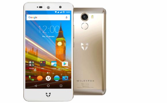 Is the Wileyfox Swift 2 X worth £219 of your hard-earned cash?
