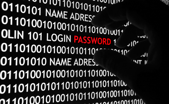 Password spraying is used to hack targets without raising suspicion