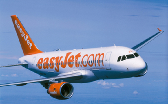 EasyJet admits nine million customers hacked