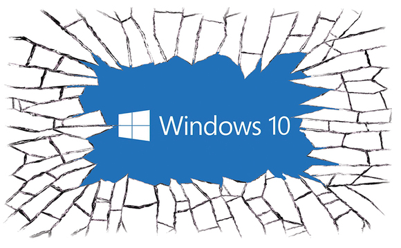Has Microsoft u-turned on Windows 10 'free for everyone' promises?