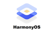 Huawei to bring Harmony OS to smartphones next year
