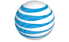 AT&T to rollout 5G services this year