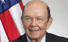 "US to licence Huawei suppliers ""very shortly"", says US Commerce Secretary Wilbur Ross"