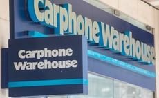 Carphone Warehouse slapped with maximum £400k fine by ICO over 2015 hack