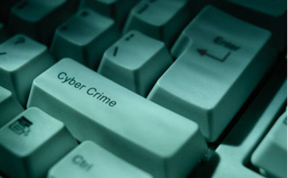 UK defence contractor and security firms suffer cyber attack