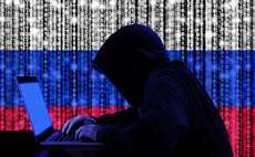 Russian authorities arrest 25 for running stolen credit card marketplace