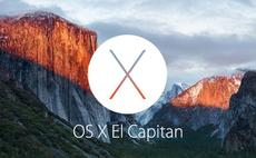 Apple's week: El Capitan crashes Outlook, YiSpecter malware, AI startup purchased