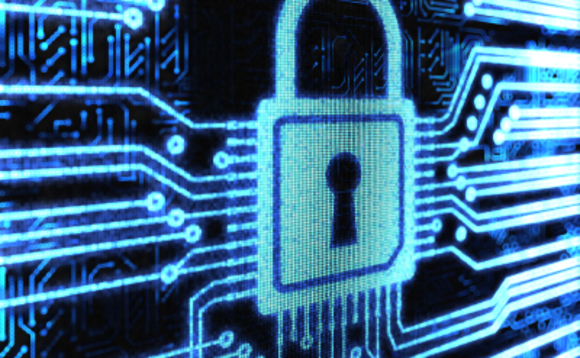 Public sector tops private sector in its awareness of data protection
