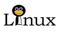 South Korean government plans shift to Linux in response to end of Extended Support for Windows 7