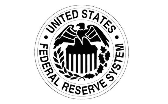 US Federal Reserve's payment services suffer disruption for hours due to 'operational error'