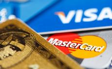 MasterCard and Visa banning VPN providers, says Swedish payment service Payson