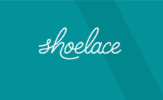 Shoelace enables users to create listings for events that can be shared with others via the app