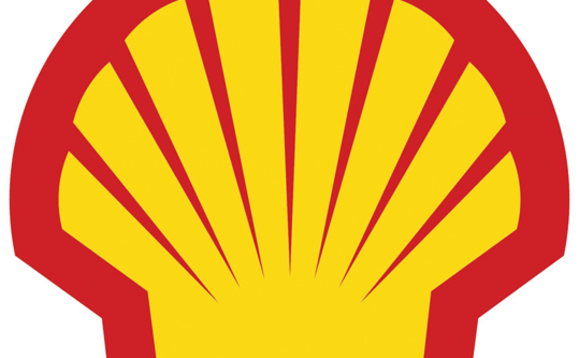 'If you turn it off, you don't pay for it' - Shell's long but cost-efficient journey to AWS and the cloud