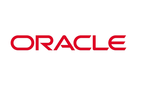 Oracle announces new dual-region UK Government Cloud operating from data centres in London and Wales