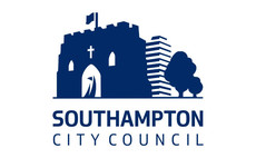 Lessons learned rolling out cloud-based ERP Southampton City Council