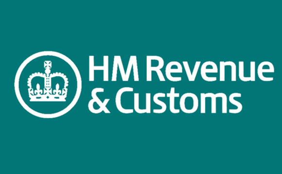 HMRC denies reports it plans to develop its own authentication system to avoid Gov.UK Verify