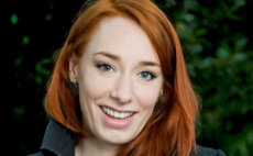 Hannah Fry interview: 'Raspberry Pi and BBC micro:bit can be very helpful in boosting enthusiasm for maths'