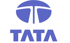 India's TCS targets SMEs for $1bn revenue