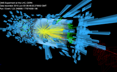 How businesses are benefiting from the technology behind CERN's Large Hadron Collider