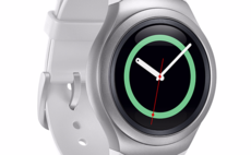 IFA: Top 10 products, from Samsung Gear S2 and Moto 360 to Xperia Z5 Premium
