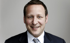 Ed Vaizey questions BT's legal challenge to Digital Economy Act