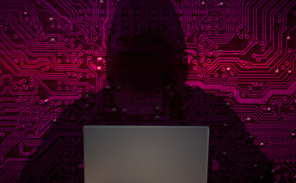 SMBs vulnerable to cyber-crime due to lack of resources, warns report