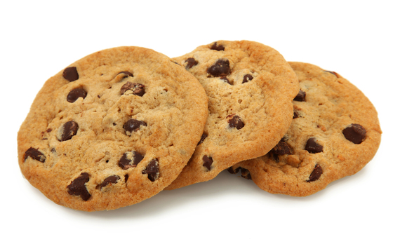 "EU cookie law ""is a disaster"", claims HP data privacy officer"