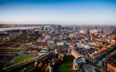 Liverpool City Council seeks financial management system