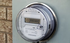Smart meter roll-out vendors selected in contracts totalling £2.38bn