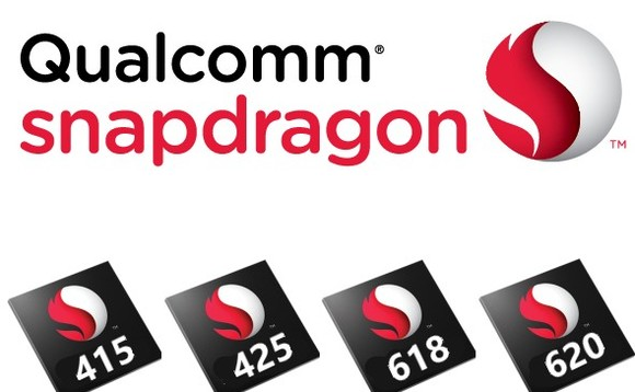 Qualcomm code vulnerability puts Snapdragon-powered Android smartphones at risk from hack attacks