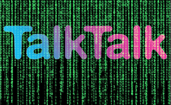 TalkTalk hack: Firm settles ICO fine for £320,000