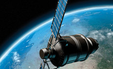 Report: UK Space Council outlines benefits of satellite broadband