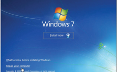 Majority of local authorities are still running on Windows 7, shows research