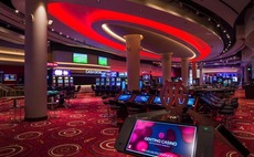 'We don't want to spook people with Minority Report tech' - Genting Casinos IT chief on data collection v privacy